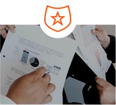 wizarpos-retail-smart-payment-pos