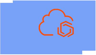 wizarpos-resturant-software-icon