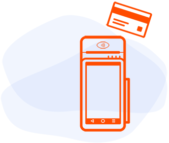 wizarpos-resturant-payments-icon