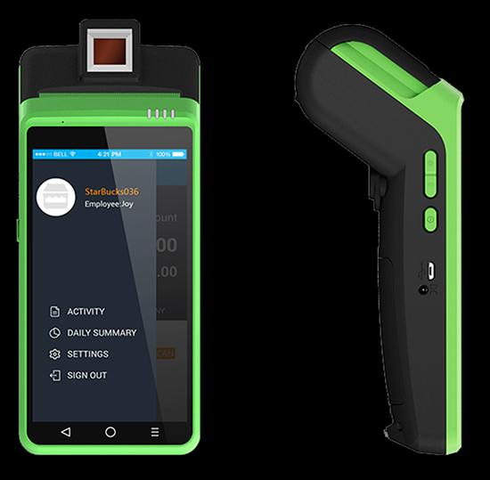 wizarpos-k2-mobile-pos