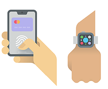 wizarpos-mobile-payment-icon