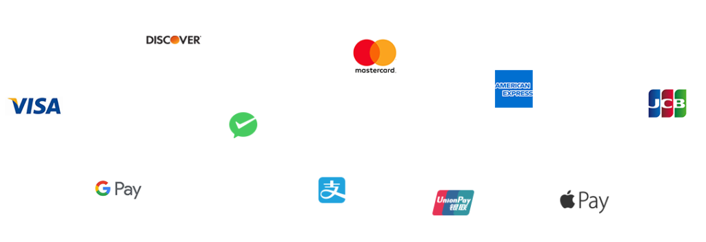 wizarpos-q1-payment-certification