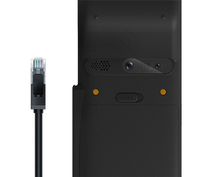 wizarpos-q2-android-pos-cable