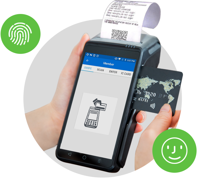 wizarpos-q2-card-payments