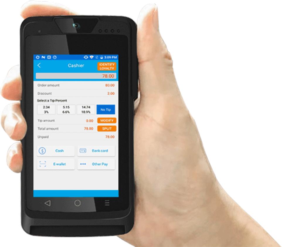 wizarpos-q3-pocket-android-pos