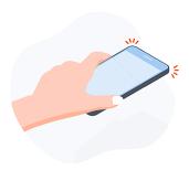 wizarpos-retail-contactless-payment