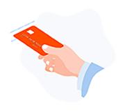 wizarpos-retail-payment-pos