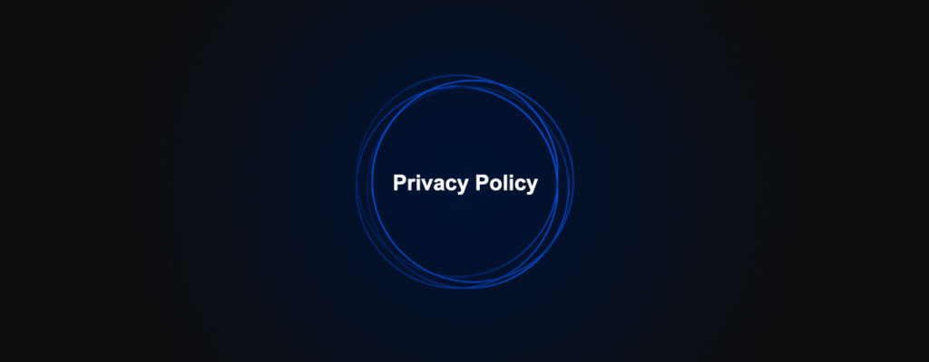 WizarPOS privacy policy