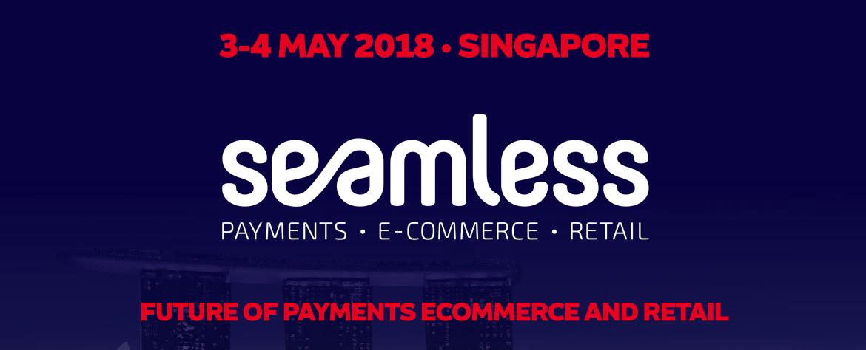 Seamless_Asia2017 logo