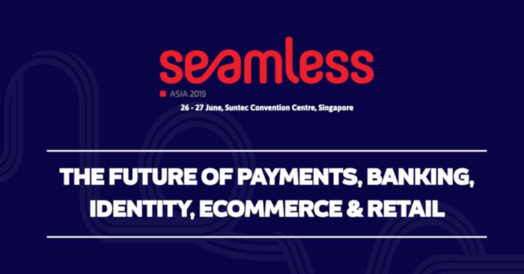 Seamless_Asia2019 logo