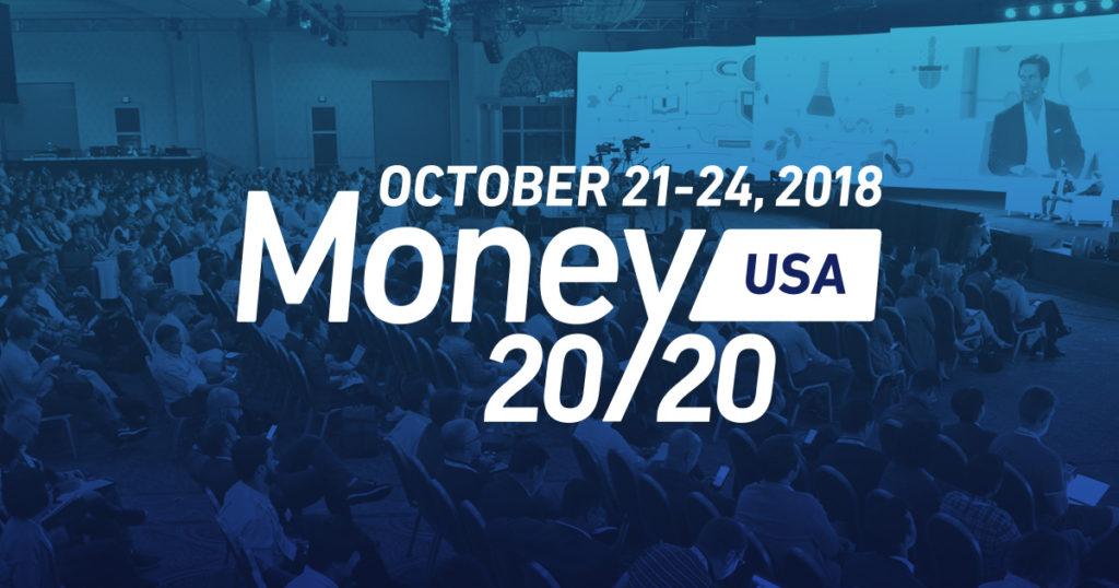 money2020_2018 logo