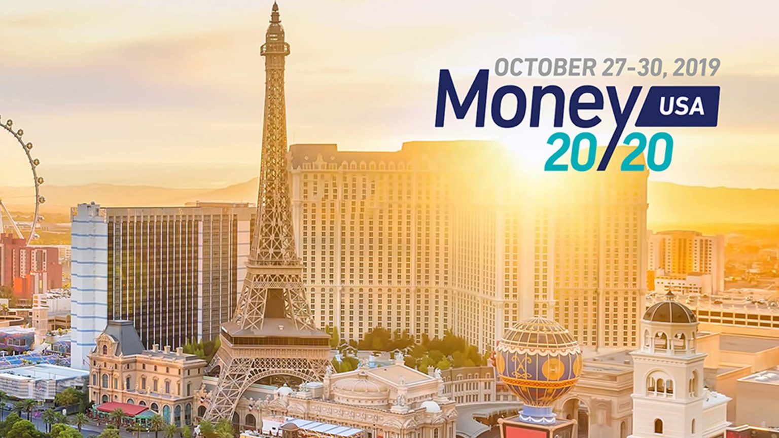 money2020_2019 logo