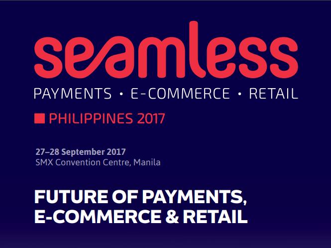 seamless_philippines2017 logo
