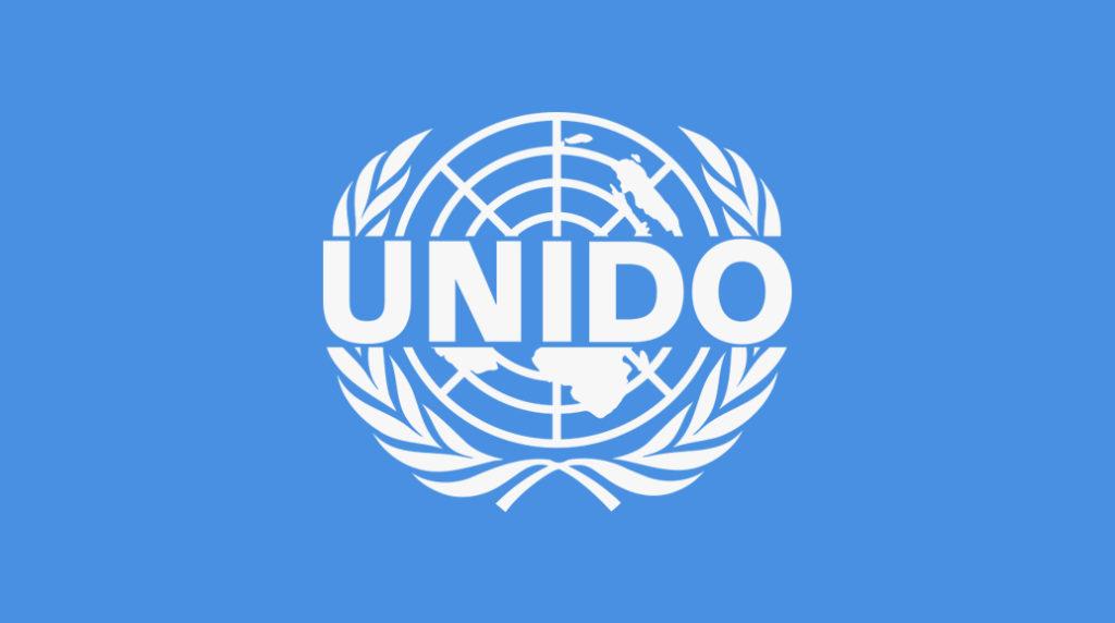WizarPOS UNIDO award